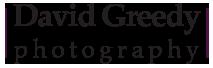 David Greedy Photography